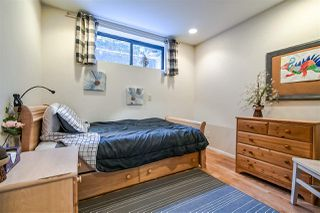 "Photo 17: 1200 PREMIER Street in North Vancouver: Lynnmour Townhouse for sale in ""Lynnmour Village"" : MLS®# R2340535"