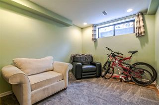 "Photo 18: 1200 PREMIER Street in North Vancouver: Lynnmour Townhouse for sale in ""Lynnmour Village"" : MLS®# R2340535"