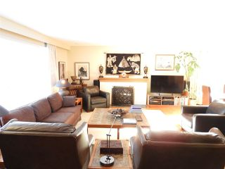 Photo 6: 52 VALLEYVIEW Crescent in Edmonton: Zone 10 House for sale : MLS®# E4143795