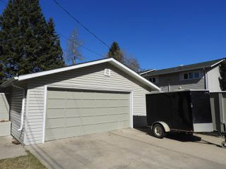 Photo 23: 52 VALLEYVIEW Crescent in Edmonton: Zone 10 House for sale : MLS®# E4143795