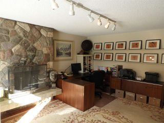 Photo 10: 52 VALLEYVIEW Crescent in Edmonton: Zone 10 House for sale : MLS®# E4143795
