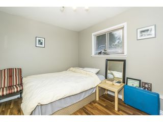 Photo 17: 20304 49A Avenue in Langley: Langley City House for sale : MLS®# R2341429