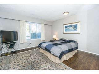 Photo 9: 20304 49A Avenue in Langley: Langley City House for sale : MLS®# R2341429