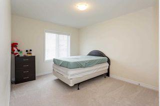 Photo 16: 50 Minna Trail in Brampton: Northwest Brampton House (2-Storey) for sale : MLS®# W4367356