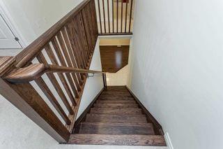 Photo 12: 50 Minna Trail in Brampton: Northwest Brampton House (2-Storey) for sale : MLS®# W4367356