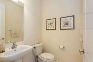 Photo 10: 50 Minna Trail in Brampton: Northwest Brampton House (2-Storey) for sale : MLS®# W4367356