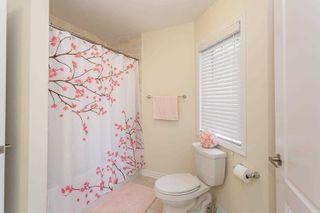 Photo 19: 50 Minna Trail in Brampton: Northwest Brampton House (2-Storey) for sale : MLS®# W4367356