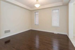 Photo 5: 50 Minna Trail in Brampton: Northwest Brampton House (2-Storey) for sale : MLS®# W4367356
