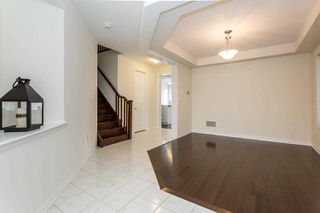 Photo 4: 50 Minna Trail in Brampton: Northwest Brampton House (2-Storey) for sale : MLS®# W4367356