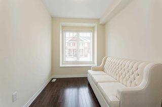 Photo 3: 50 Minna Trail in Brampton: Northwest Brampton House (2-Storey) for sale : MLS®# W4367356