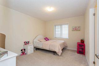 Photo 18: 50 Minna Trail in Brampton: Northwest Brampton House (2-Storey) for sale : MLS®# W4367356