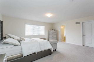 Photo 14: 50 Minna Trail in Brampton: Northwest Brampton House (2-Storey) for sale : MLS®# W4367356