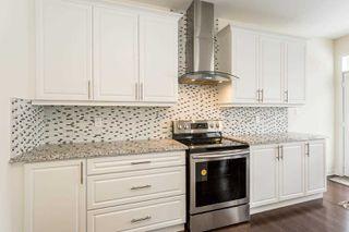 Photo 8: 50 Minna Trail in Brampton: Northwest Brampton House (2-Storey) for sale : MLS®# W4367356