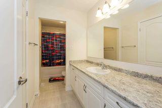 Photo 17: 50 Minna Trail in Brampton: Northwest Brampton House (2-Storey) for sale : MLS®# W4367356