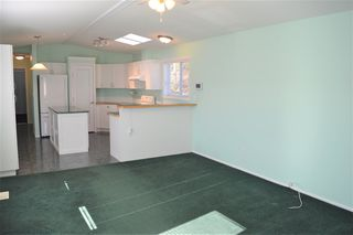 "Photo 2: 48 11979 PINYON Drive in Pitt Meadows: Mid Meadows Manufactured Home for sale in ""MEADOW HIGHLANDS"" : MLS®# R2343841"