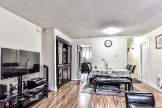 Photo 15: 20 6613 138 Street in Surrey: East Newton Townhouse for sale : MLS®# R2345788