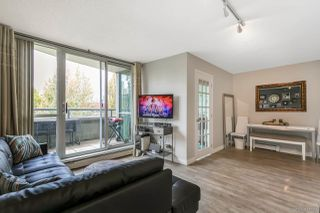 "Photo 19: 503 1018 CAMBIE Street in Vancouver: Yaletown Condo for sale in ""YALETOWN LTD"" (Vancouver West)  : MLS®# R2346536"