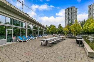 "Photo 6: 503 1018 CAMBIE Street in Vancouver: Yaletown Condo for sale in ""YALETOWN LTD"" (Vancouver West)  : MLS®# R2346536"