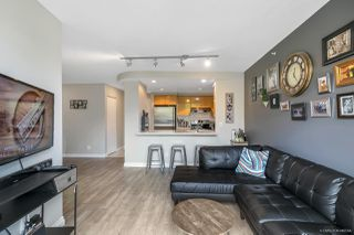 "Photo 15: 503 1018 CAMBIE Street in Vancouver: Yaletown Condo for sale in ""YALETOWN LTD"" (Vancouver West)  : MLS®# R2346536"