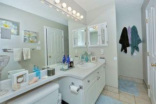 Photo 23: 319 REGENCY Drive: Sherwood Park House for sale : MLS®# E4146677