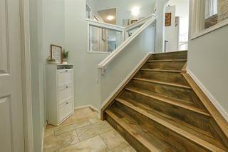 Photo 9: 319 REGENCY Drive: Sherwood Park House for sale : MLS®# E4146677
