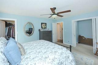 Photo 18: 319 REGENCY Drive: Sherwood Park House for sale : MLS®# E4146677
