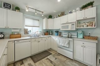 Photo 13: 319 REGENCY Drive: Sherwood Park House for sale : MLS®# E4146677