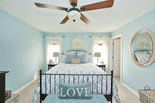 Photo 17: 319 REGENCY Drive: Sherwood Park House for sale : MLS®# E4146677