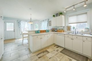 Photo 12: 319 REGENCY Drive: Sherwood Park House for sale : MLS®# E4146677