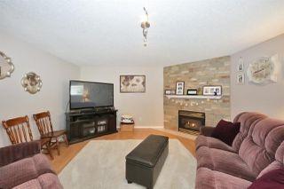 Photo 26: 319 REGENCY Drive: Sherwood Park House for sale : MLS®# E4146677