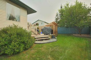 Photo 6: 319 REGENCY Drive: Sherwood Park House for sale : MLS®# E4146677