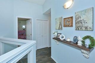 Photo 16: 319 REGENCY Drive: Sherwood Park House for sale : MLS®# E4146677