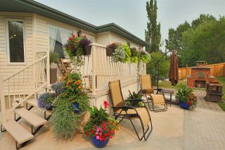 Photo 2: 319 REGENCY Drive: Sherwood Park House for sale : MLS®# E4146677