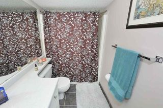 Photo 27: 319 REGENCY Drive: Sherwood Park House for sale : MLS®# E4146677
