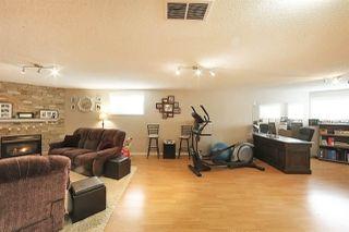 Photo 24: 319 REGENCY Drive: Sherwood Park House for sale : MLS®# E4146677