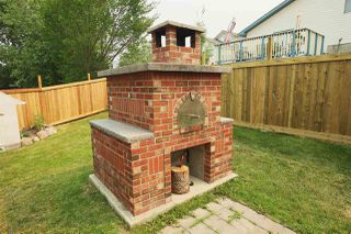 Photo 5: 319 REGENCY Drive: Sherwood Park House for sale : MLS®# E4146677