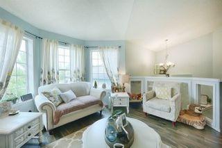 Photo 1: 319 REGENCY Drive: Sherwood Park House for sale : MLS®# E4146677