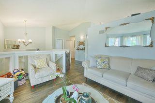 Photo 11: 319 REGENCY Drive: Sherwood Park House for sale : MLS®# E4146677
