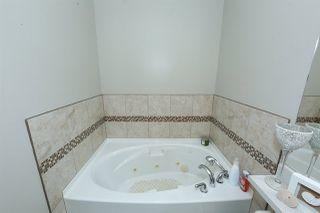 Photo 22: 319 REGENCY Drive: Sherwood Park House for sale : MLS®# E4146677