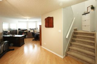 Photo 25: 319 REGENCY Drive: Sherwood Park House for sale : MLS®# E4146677