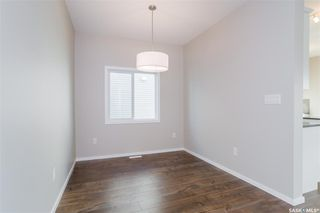Photo 3: 398 Hassard Close in Saskatoon: Kensington Residential for sale : MLS®# SK760744