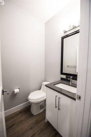 Photo 5: 90 WESTLIN Drive: Leduc House for sale : MLS®# E4149183