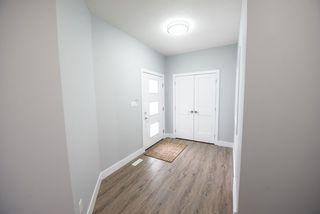 Photo 2: 90 WESTLIN Drive: Leduc House for sale : MLS®# E4149183