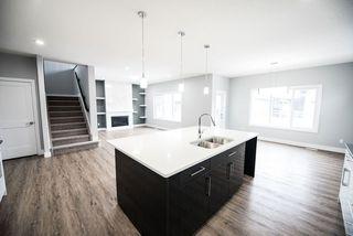 Photo 6: 90 WESTLIN Drive: Leduc House for sale : MLS®# E4149183