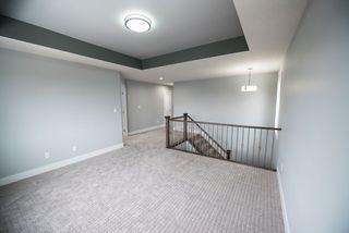 Photo 14: 90 WESTLIN Drive: Leduc House for sale : MLS®# E4149183