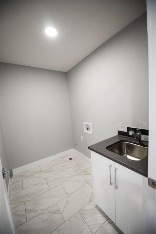 Photo 27: 90 WESTLIN Drive: Leduc House for sale : MLS®# E4149183