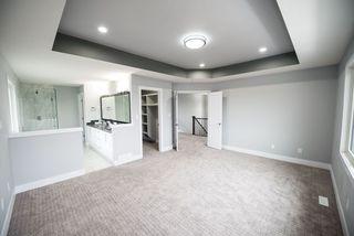 Photo 17: 90 WESTLIN Drive: Leduc House for sale : MLS®# E4149183