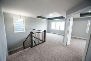 Photo 15: 90 WESTLIN Drive: Leduc House for sale : MLS®# E4149183