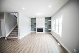 Photo 13: 90 WESTLIN Drive: Leduc House for sale : MLS®# E4149183