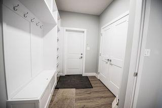 Photo 3: 90 WESTLIN Drive: Leduc House for sale : MLS®# E4149183